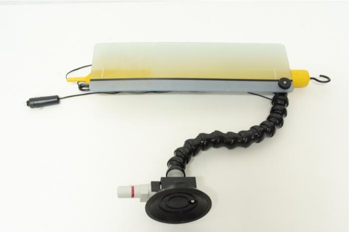 Лампа для удаления вмятин